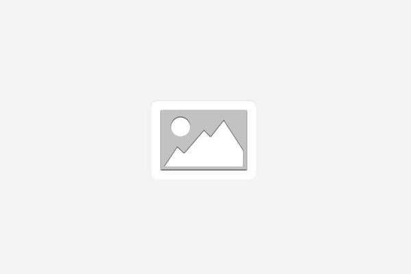 Prefeito Vanderly do Comércio concede aumento para servidores da Educação